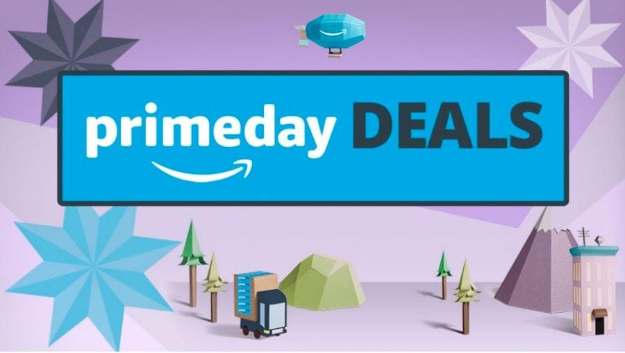 bcb814b85 Qué comprar en el Amazon Prime Day 2019 y las mejores ofertas en ...