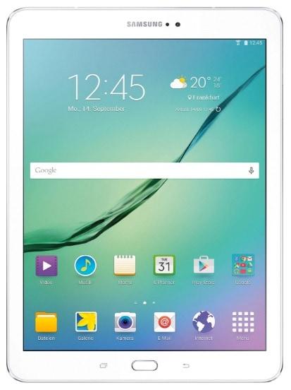 Samsung_Galaxy_Tab_S2_Tablet