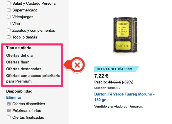 ofertas_por_tiempo_limitado_de_Amazon