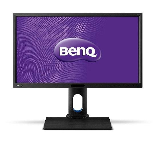 Benq_BL2420U_23_6__Black_4K_Ultra_HD_Monitor