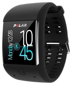 Smartwatch_deportivo_Polar_M600