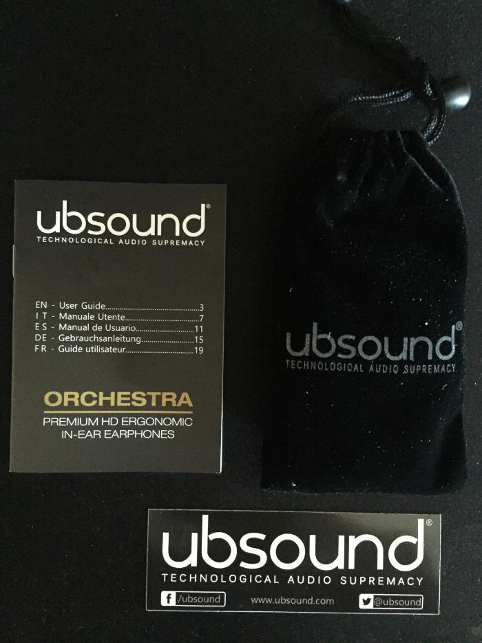 UBSOUND-Orchestra-auriculares-3