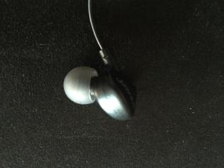 UBSOUND-Orchestra-auriculares-4