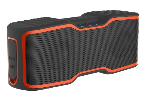 Altavoces_inalámbricos_Bluetooth-AOMAIS