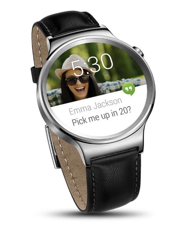 huawei_watch_classic_smartwatch