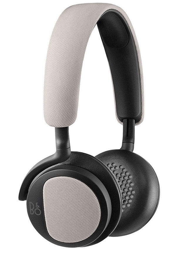 olufsen_beoplay_h2_auriculares