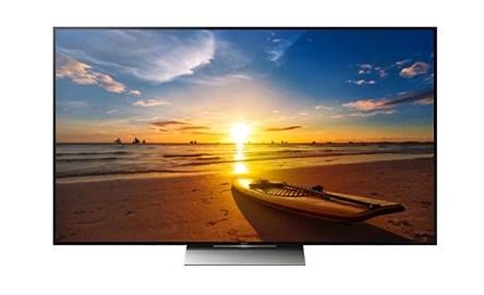 sony_kd-65xd9305_televisor