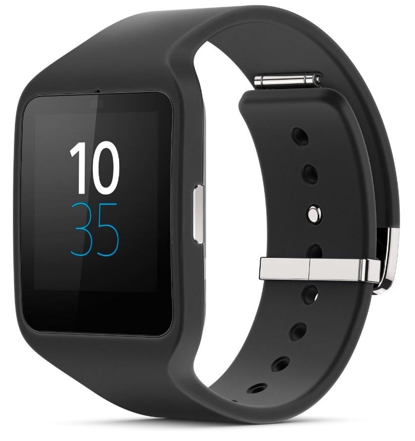 sony_smartwatch_3_classic