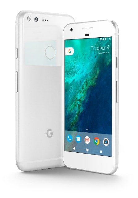 pixel__phone_by_google