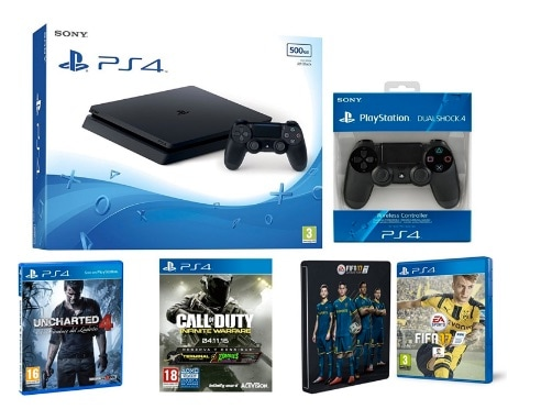 playstation_4_slim__ps4__500_gb_videojuegos