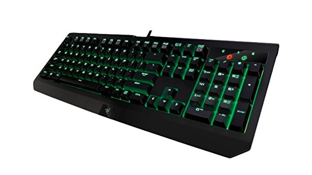 razer_blackwidow_ultimate_2016