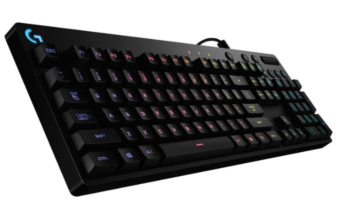 logitech_g810_orion_spectrum_teclado_mecanico_rgb_para_gaming__qwerty_espanol