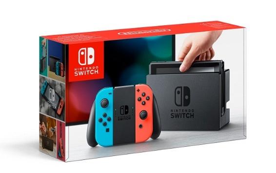 Nintendo_Switch_Color_Gris