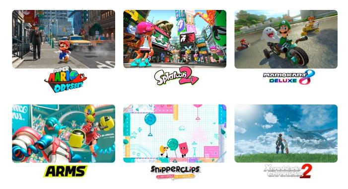 Nintendo_Switch_Videojuegos
