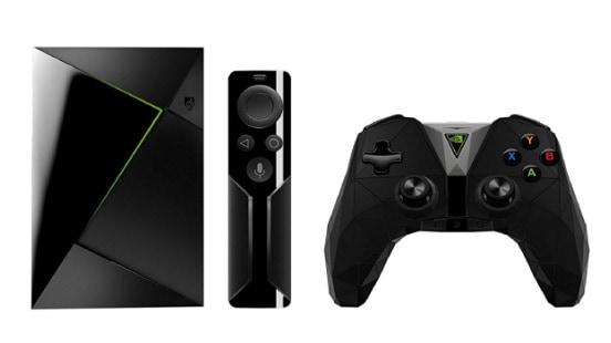 480b37057cee9 1.-Nvidia Shield TV – Android TV Box   gaming (resolución 4K HDR