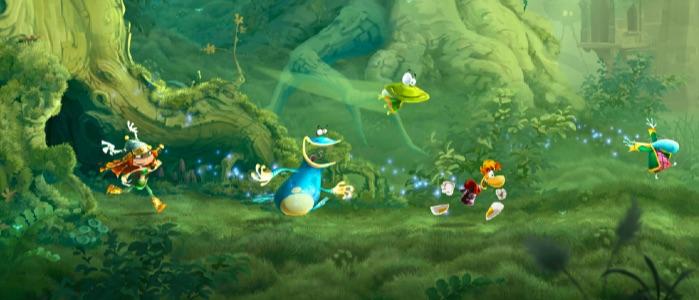 Rayman-Legends-Switch