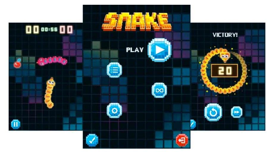 nuevo-Nokia-3310-snake-2017
