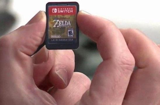 Nintendo_Switch_cartuchos-juegos