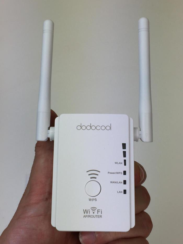 WiFi_Repeater_dodocool-6