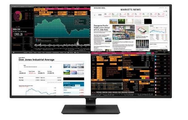 monitor-LG_43-inch_4K