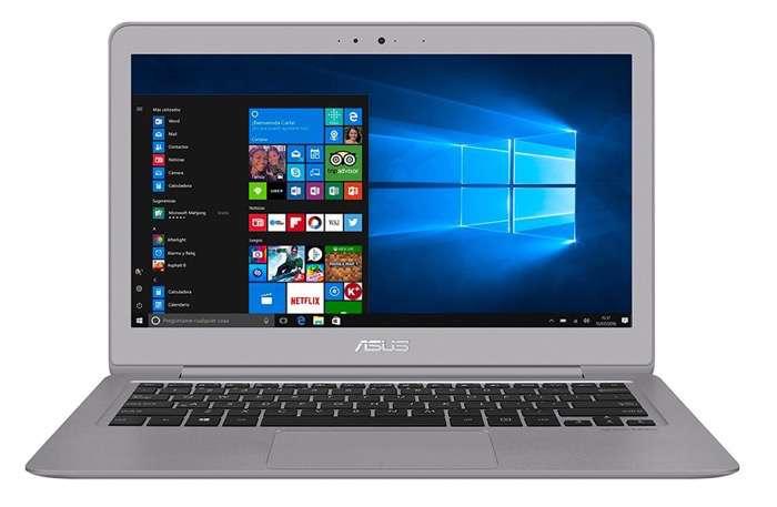 ¿Cuál es el mejor ordenador portátil para la universidad?