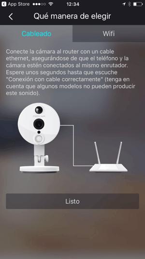 Focam-r2-app5