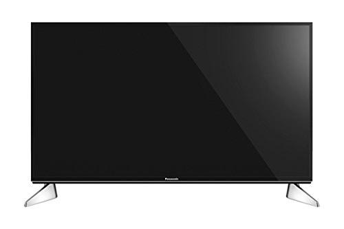 """Panasonic TX-40EX600B - TV 4K y HDR de 40"""""""