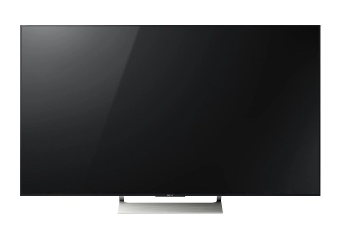 "Sony KD-65XE9005 - Televisor 65"" 4K HDR LED con Android TV"
