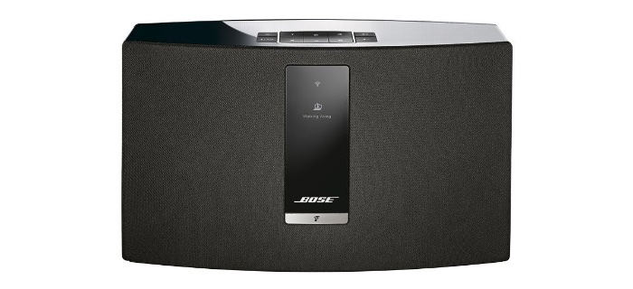 Gu a para comprar el mejor equipo de audio para casa - El mejor ambientador para casa ...