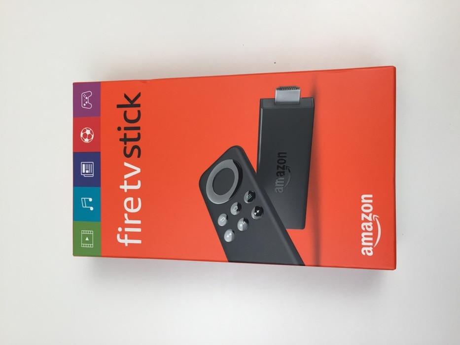 fire tv stick basic edition vs fire tv stick