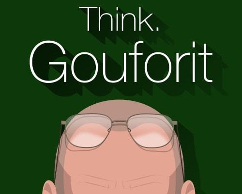 think gouforit
