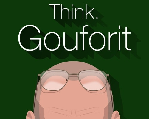 think gouforit