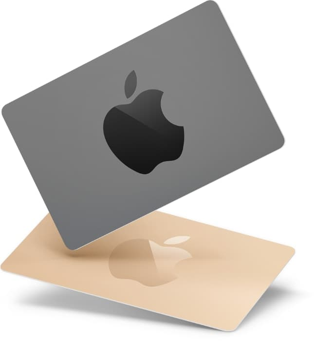 ofertas apple black Friday 2018