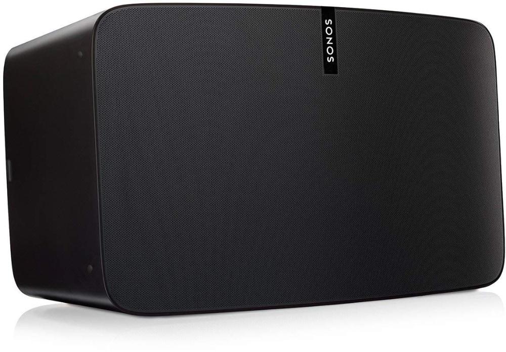 Sonos Play5BK