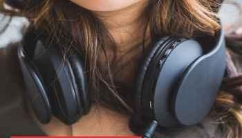 ¿Sabes cuáles son los mejores auriculares y cascos del año 2019?
