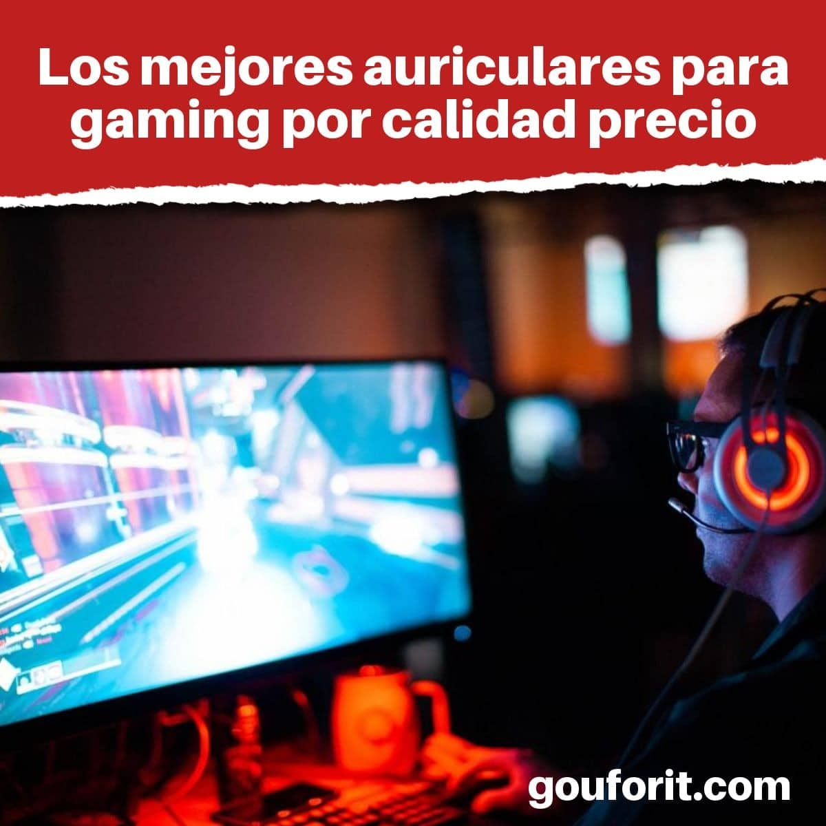Equilibrio auriculares windows 10