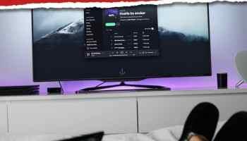Los mejores televisores: TVs de 50, 55, 65 y 75 pulgadas