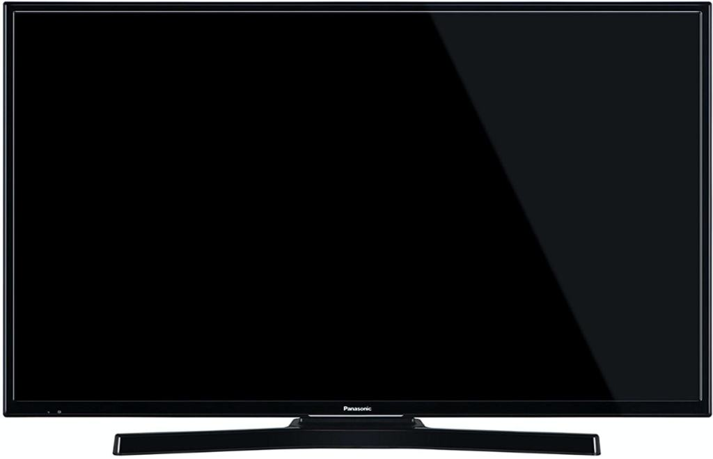 Panasonic - TV tx43e200 Full HD - TV led