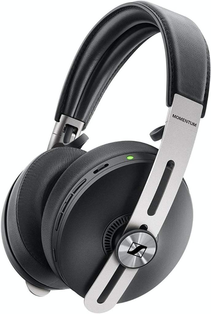 Sennheiser Momentum 3.0 Wireless