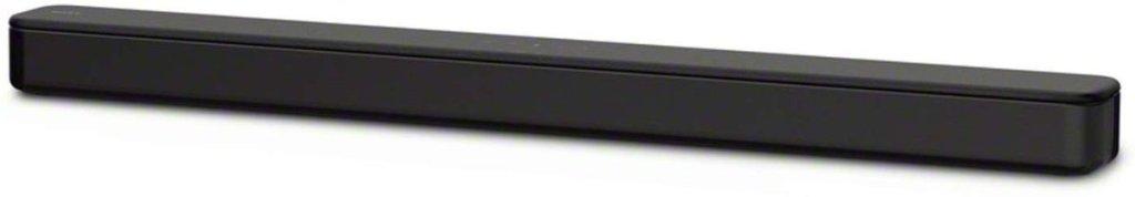 Sony HTSF150 - Barra de Sonido con Bluetooth
