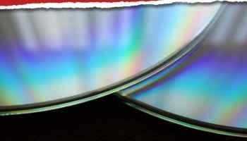 Los mejores reproductores blu-ray 4K