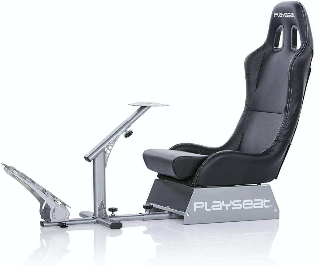 asiento Blade - Playseat Evolution New