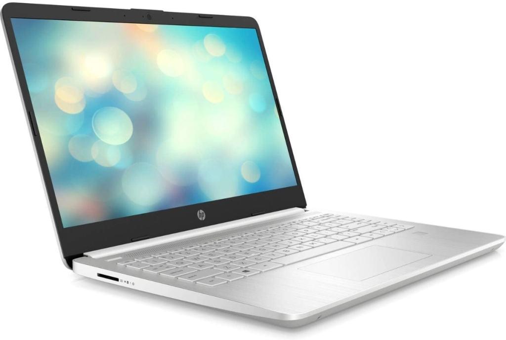 """HP 14s-dq1008ns - Ordenador portátil de 14"""" Full HD"""