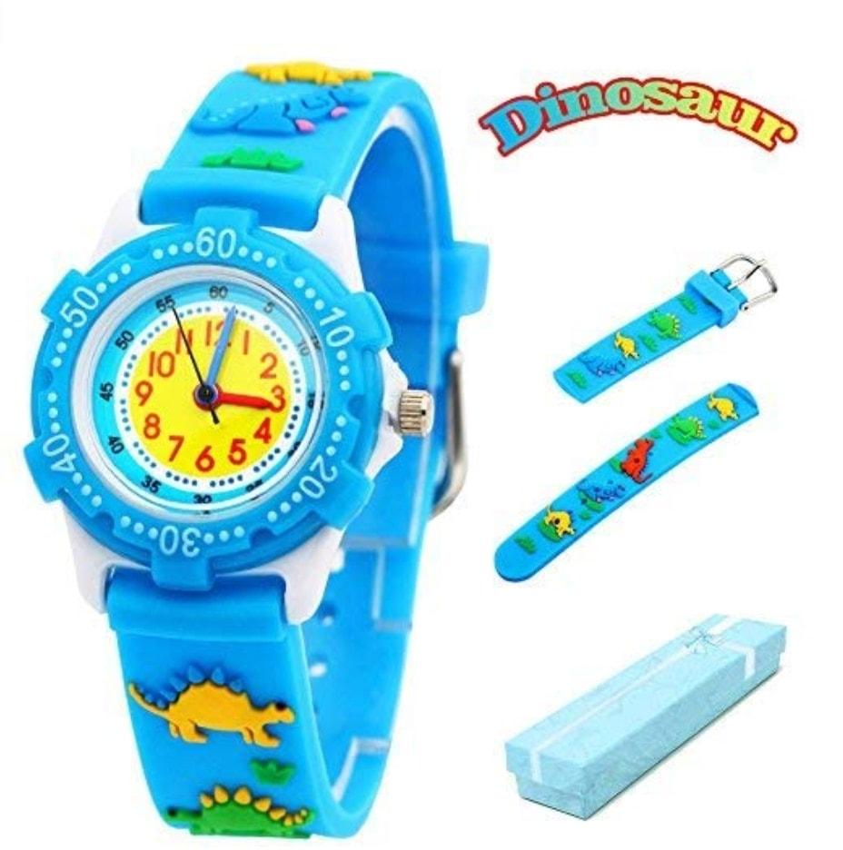Reloj para niños de Vinmor