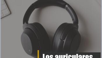 ¿Cuáles son los mejores auriculares auriculares por diseño?