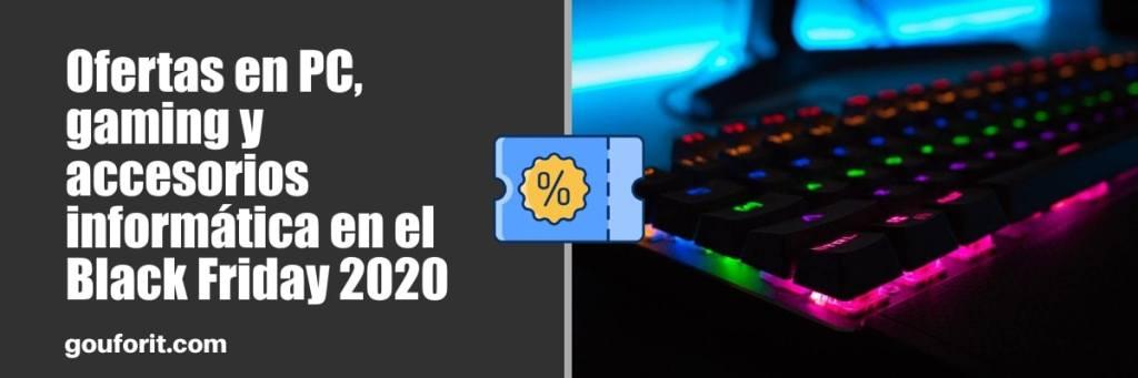 La imagen tiene un atributo ALT vacío; su nombre de archivo es gaming-pc-black-friday-2020-1024x341.jpg