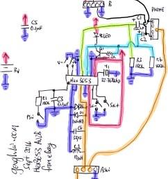 hex3653 schematic [ 1616 x 1883 Pixel ]