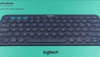 Review: Avantree Bluetooth 4 0 Micro USB Dongle | Gough's Tech Zone