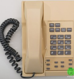 the telstra touchfone series are somewhat iconic as a rental telephone from telecom australia well throughout the 90s you d see these around everywhere  [ 2560 x 2529 Pixel ]