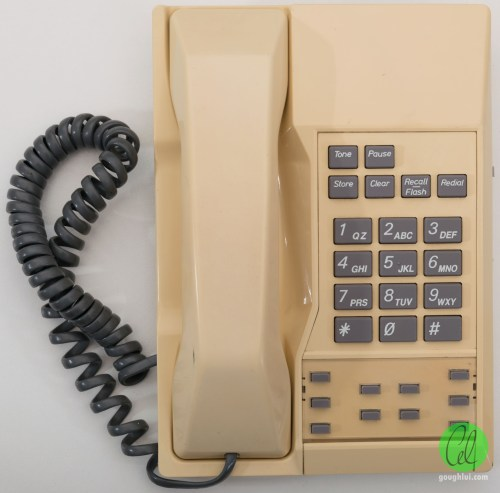 small resolution of the telstra touchfone series are somewhat iconic as a rental telephone from telecom australia well throughout the 90s you d see these around everywhere